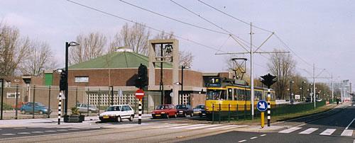 paulk01l